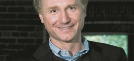 "Dan Brown says ""Science and religion are two languages trying to tell the same story"""